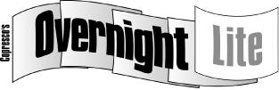 Overnight Lite