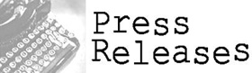 Copresco Press Releases